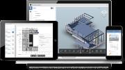 Autodesk Architecture Screenshots