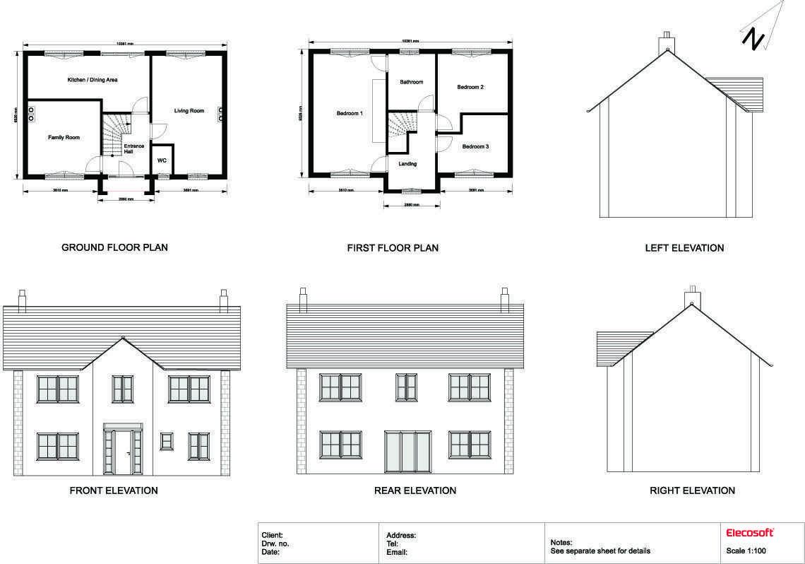 3d architect home designer pricing reviews alternatives and