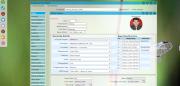 HRMantra : HR & Payroll software Screenshots