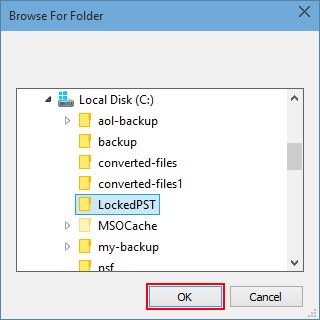 systools outlook pst password remover crack
