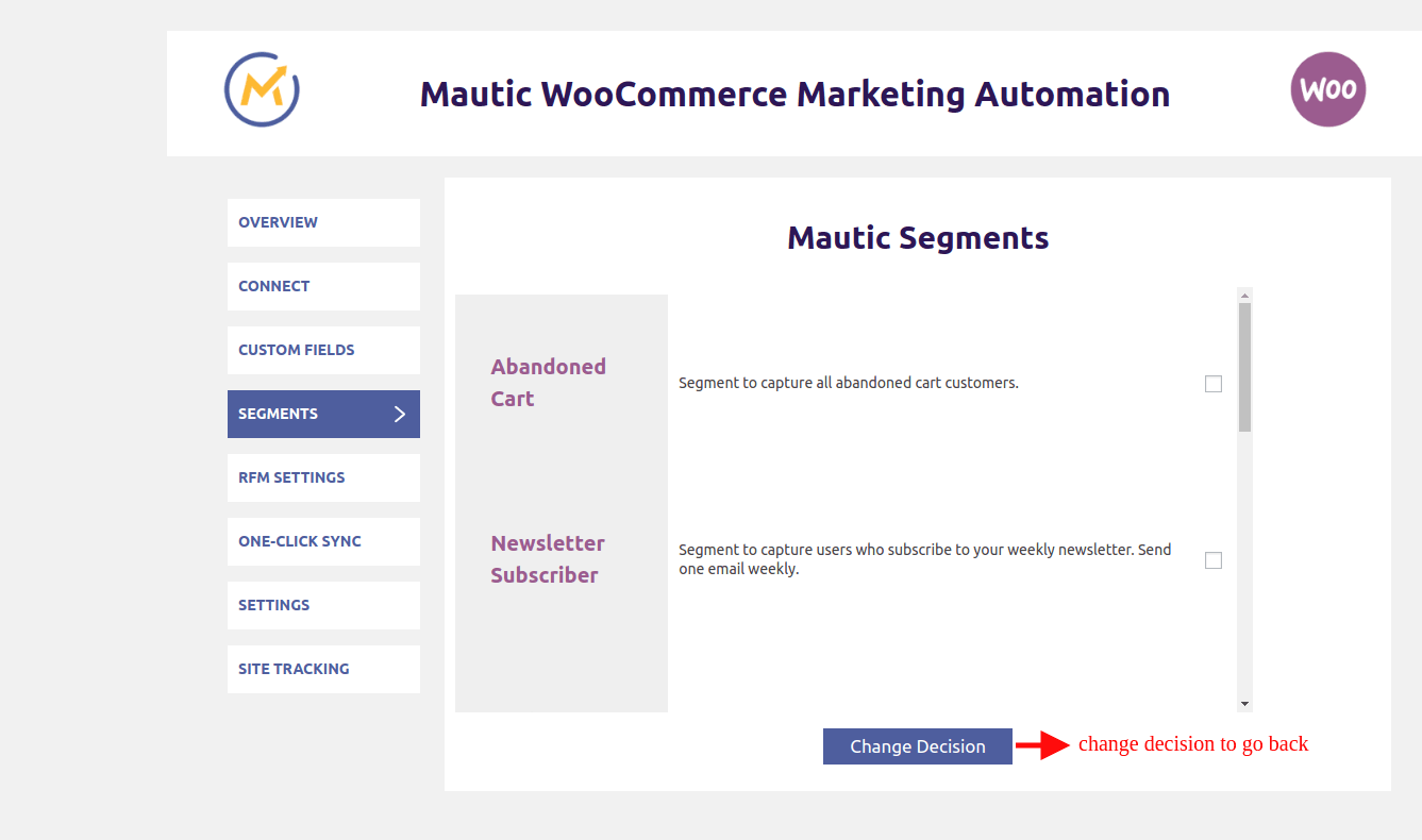 Mautic WooCommerce Integration - Reviews, Pricing, Free Demo and  Alternatives