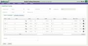 Zipbooks Screenshots