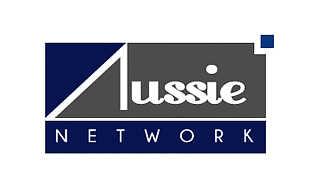 Logo Design Screenshots